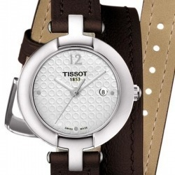 Montre Tissot Pinky by Tissot T0842101601703