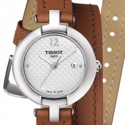 Montre Tissot Pinky by Tissot T0842101601704