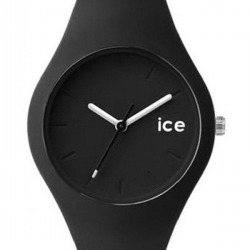 Montre Femme Ice Watch Ice Ola ICEBKUS15 Bracelet Silicone