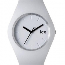 Montre Femme Ice Watch Ice Ola ICEWEUS15 Bracelet Silicone