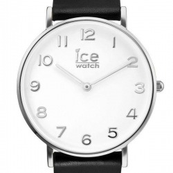 Montre Femme Ice Watch City Tanner CT.BSR.36.L.16 Bracelet cuir