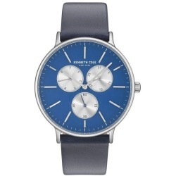 Montre Homme Kenneth Cole New York KC14946004