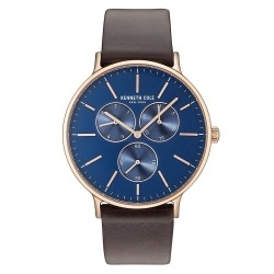 Montre Homme Kenneth Cole New York KC14946005