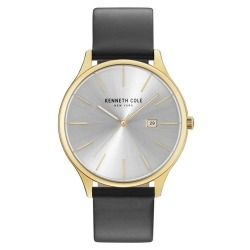Montre Homme Kenneth Cole Thompson KC15096001