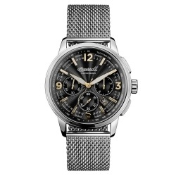 Montre Homme Ingersoll The Regent I00103