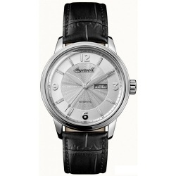 Montre Homme Ingersoll The Regent I00202