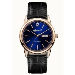 Montre Homme Ingersoll The New Haven I00504