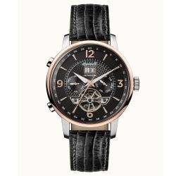 Montre Homme Ingersoll The Grafton I00702