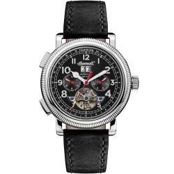 Montre Homme Ingersoll The Bloch I02603
