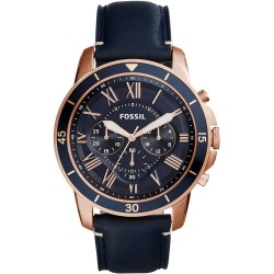 Montre Homme Fossil FS5237