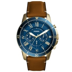 Montre Homme Fossil FS5268
