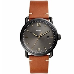 Montre Homme Fossil FS5276