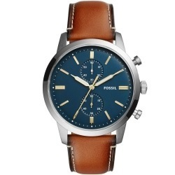 Montre Homme Fossil FS5279
