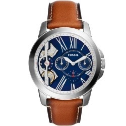 Montre Homme Fossil ME1161