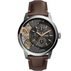 Montre Homme Fossil ME1163