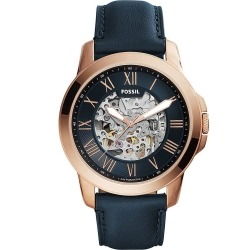 Montre Homme Fossil ME3102